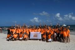 FTI Voyages en République dominicaine. Décembre 2019
