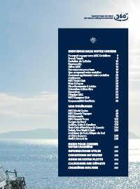 MSC Bellissima - MSC Grandiosa - 2019 - 2020 - Nouveaux navires dès 2019