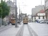 Cediv_Porto2013_006