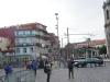 Cediv_Porto2013_008