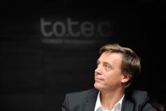 TO.TE.C 2012