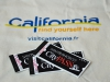 hd_visit_california_af_2013_a_nestora-4106