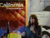 hd_visit_california_af_2013_a_nestora-4120