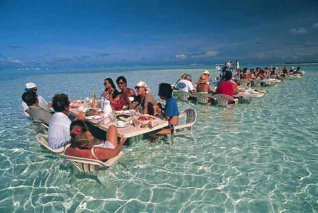 tahiti-tourisme