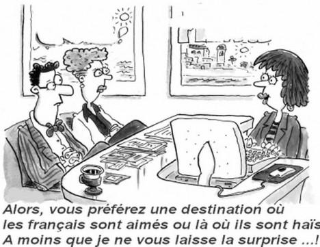 http://www.laquotidienne.fr/wp-content/uploads/2012/07/dessin-fran%C3%A7ais-468x361.jpg