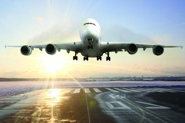 europe airpost compagnie aérienne