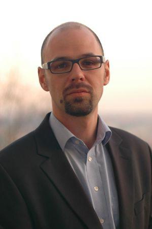 Czechtourism accueille son nouveau directeur france - Office de tourisme republique tcheque ...