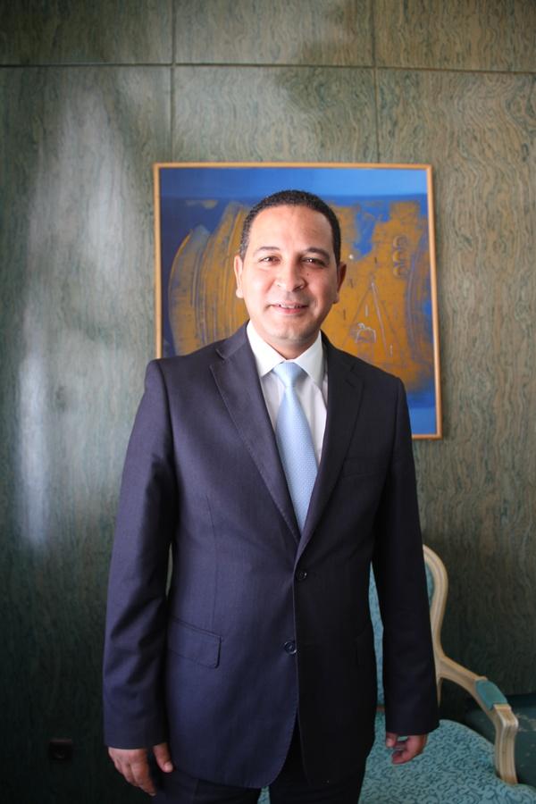 TUNISIE 2 MAI 2013 111