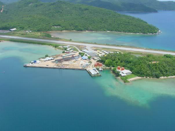 anambas-island
