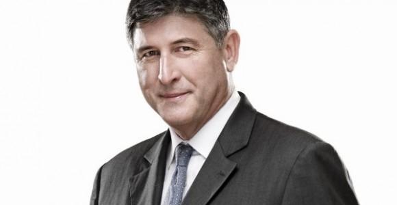 Didier-Le-Calvez