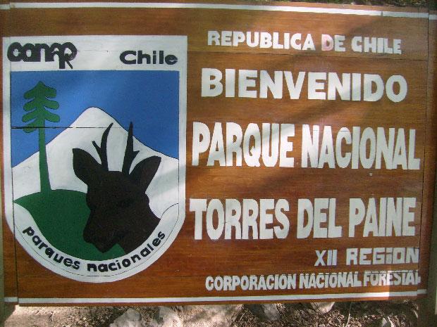 parc-torres-chili