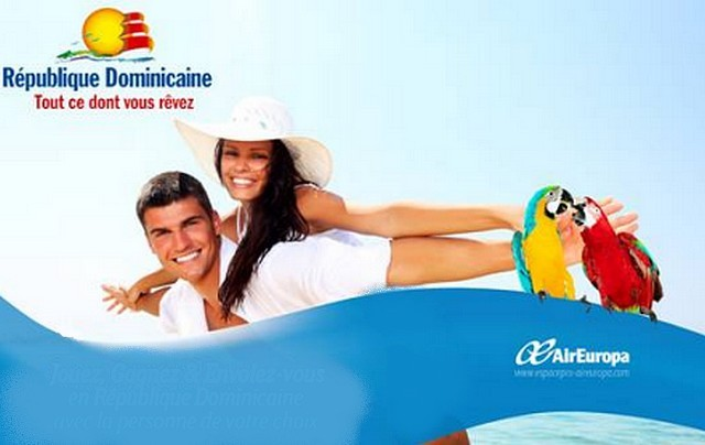 R publique dominicaine guide des destinations - Office du tourisme republique dominicaine ...