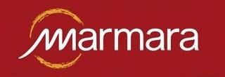 marmara nouveau logo