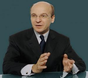 richard vainopoulos