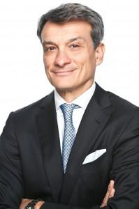 Mauro Governato