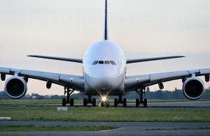 Vues d'en haut : El Al, KLM, Winair, Finnair, Air Antilles, Austrian Airlines, Air Seychelles, Air Transat,