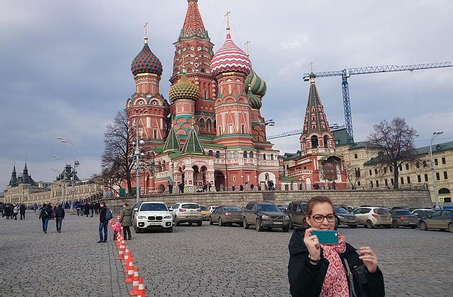Moscou-Amslav-Kremlin-eductour