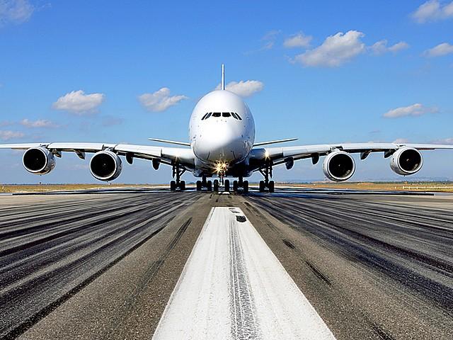 2d592004c6ea Nouvelles d en haut   Aegean Airlines