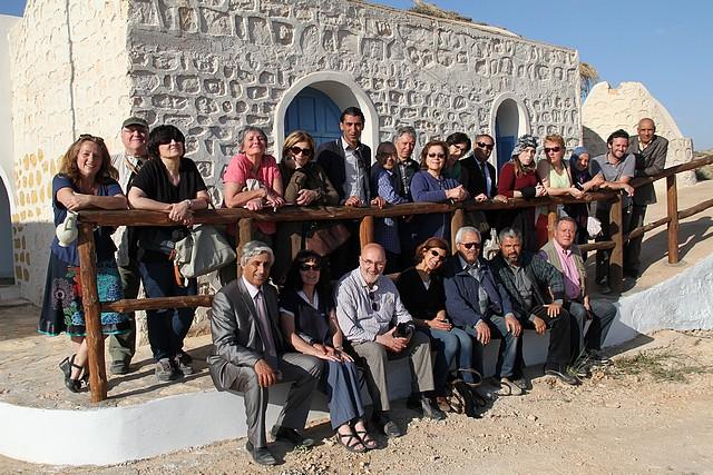 SUD TUNISIE 096