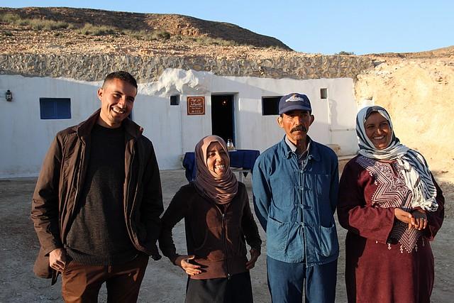 SUD TUNISIE 106