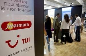 Fusion Transat France : TUI tranche dans le vif