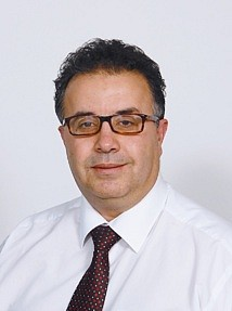 moncef Khanfir - ialbatros-btravel