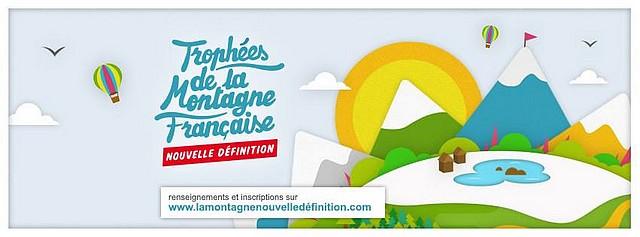 montagne francaise-trophees