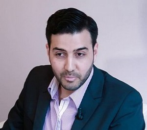Ahmed Mhiri-parking-cdg-orly-travelercar