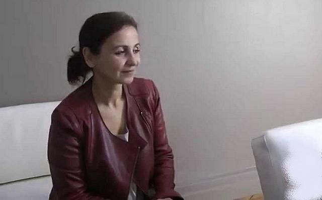 Albena Gadjanova