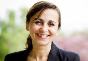Albena Gadjanova2