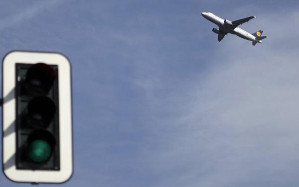 Direction du Transport Aerien-SCARA-laurent magnien-xl-snav_seto_