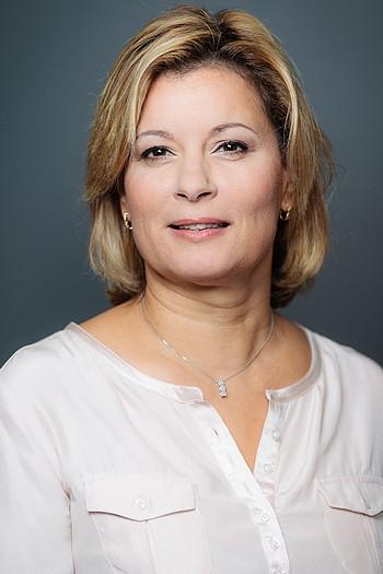 Sonia Rehouma-bee-tourisme durable-tunisie