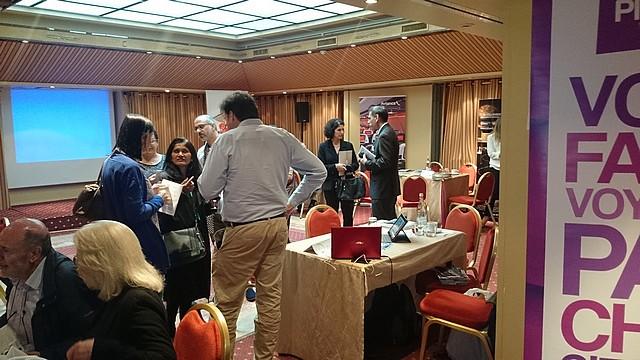 cotal-workshop'amerique latine-xavier ray-francoise de tailly 1