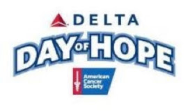 delta hope