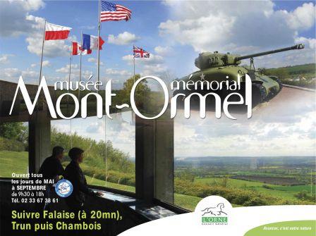 montormel_ciuit-tourisme-selectour afat-seveno