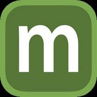 mtrip-appli