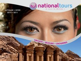 national-tours-brochure-nationaltours-