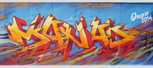tahiti_graffiti