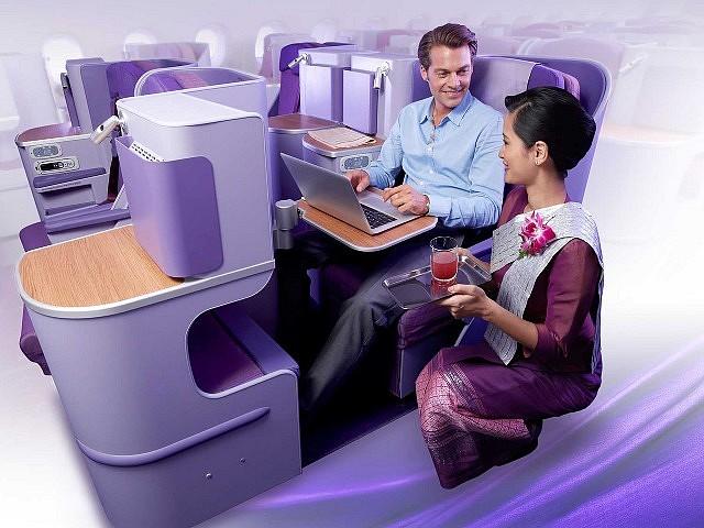 A380_Silk_