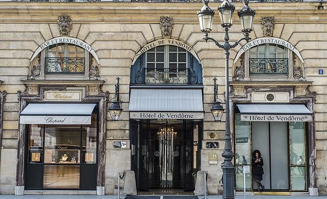 Hotel-de-Vendome-