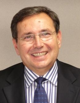 Jean-Pierre Serra, president du Rn2D-doubs tourisme-