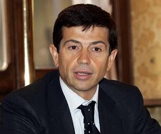 Maurizio Lupi-alitalia-etihad