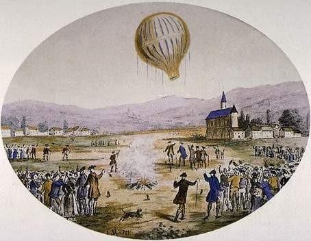 annonay-ardeche-montgolfieres-
