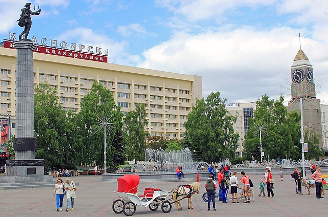 salaun-voyage du siecle-Krasnoyarsk1-YP