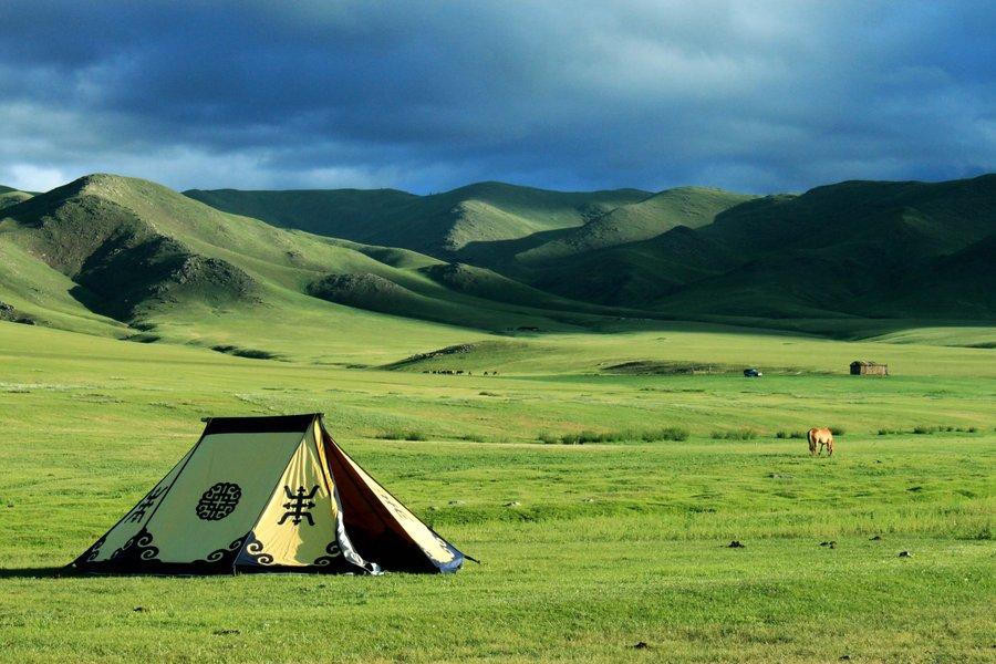 steppe_mongolie-christophe sentuc