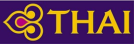 thai-airways-logo