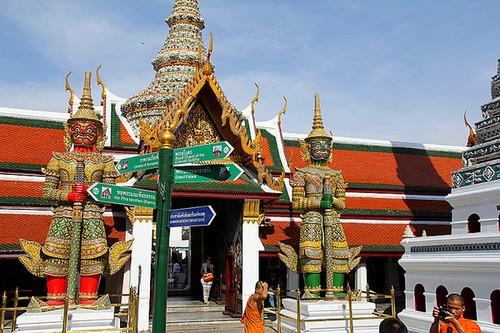 thailande-tourisme-couvre-feu-seto