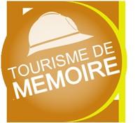 tourisme-memoire