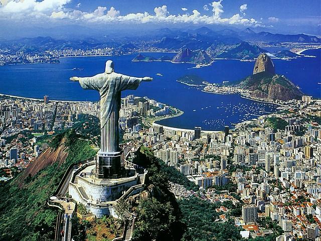 Baie_de_Rio_De_Janeiro
