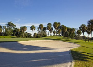 Don Shula Hotel & Golf Club